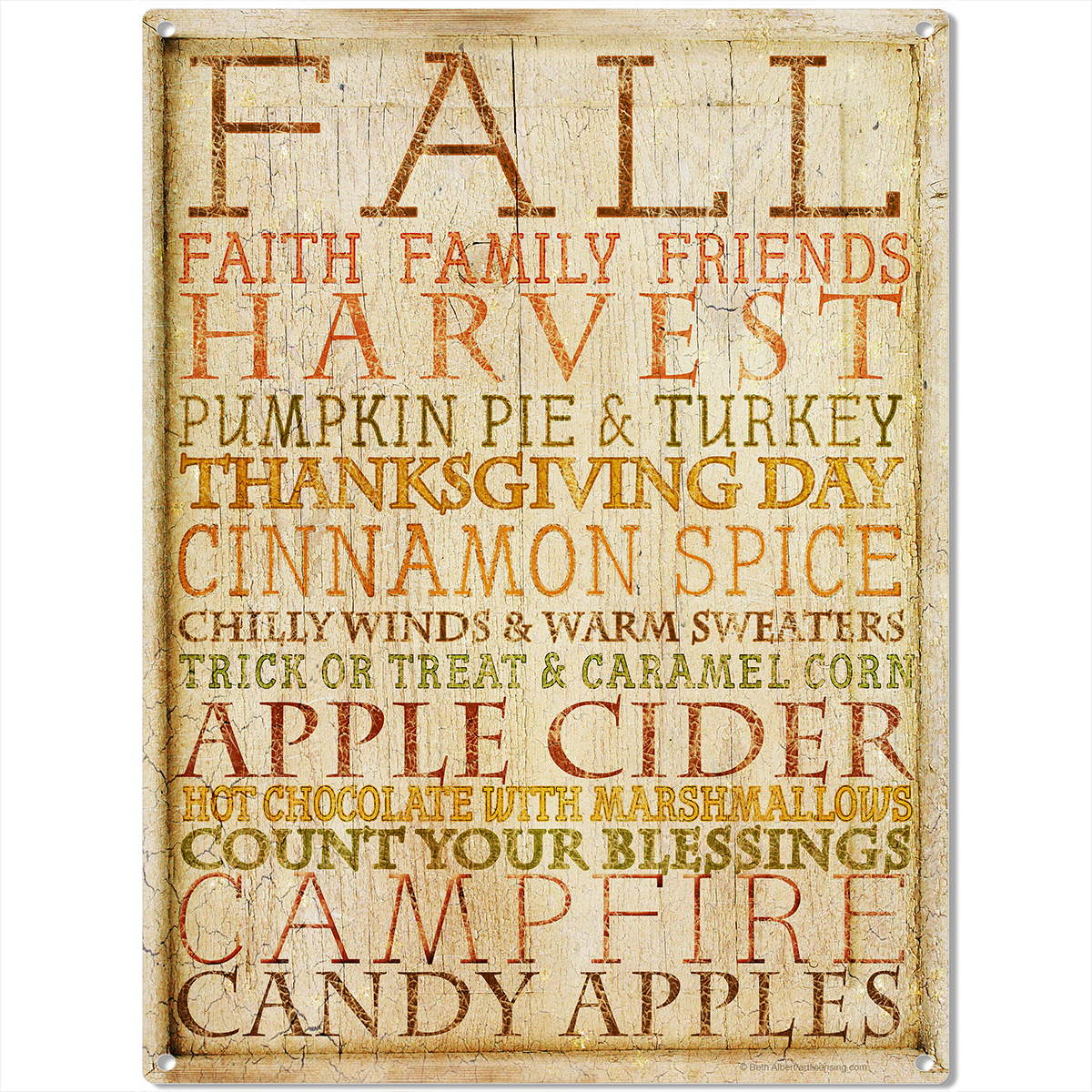 Delighted Faith Family Friends Wall Decor Contemporary - The Wall ...