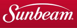 Sunbeam® Velvet Heated Blanket BSV9B-CAD-MASTER