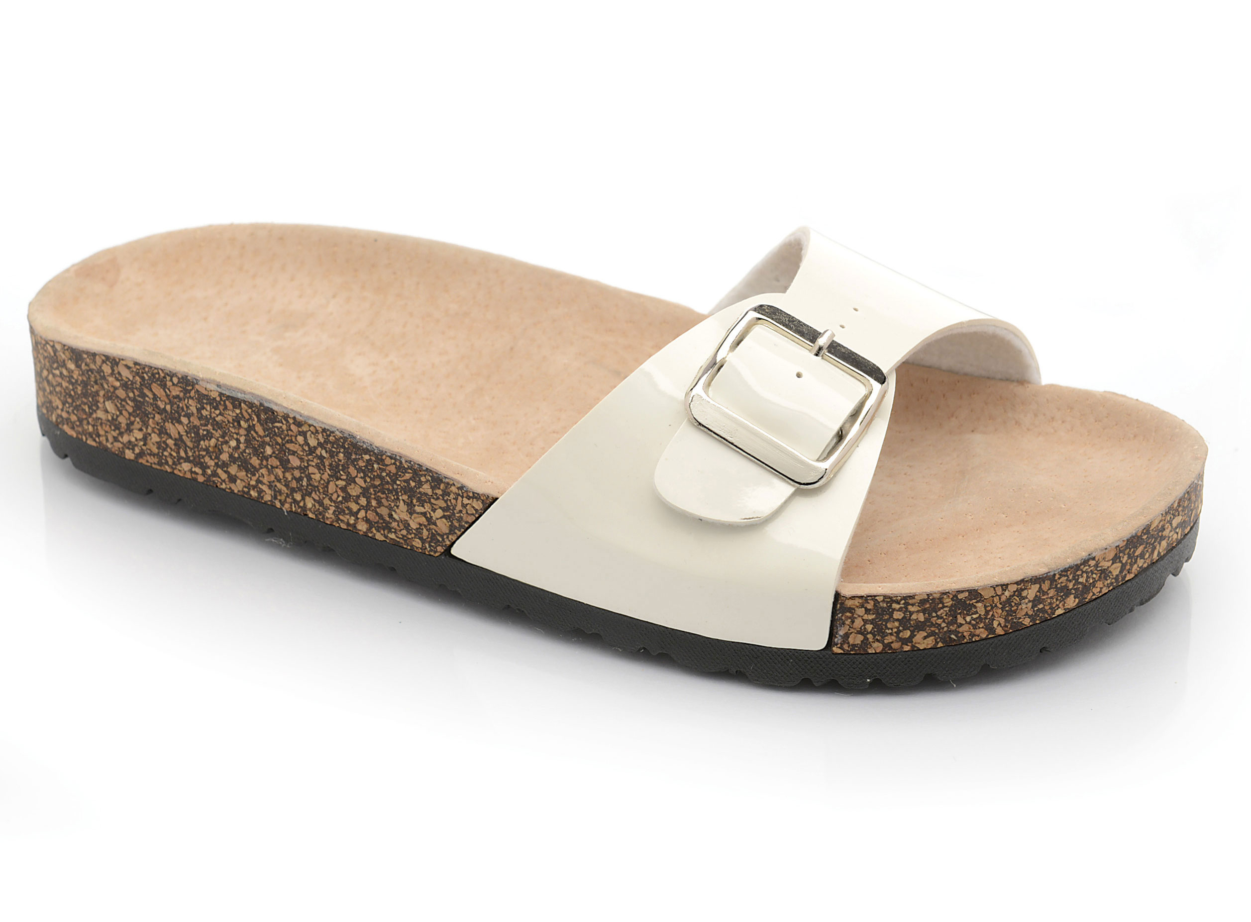 Get free shipping on a number of clogs and mules from the top brands including Steve Madden, BCBGeneration and Birkenstock at tubidyindir.ga Shoes; Slides & Mules; Slides & Mules. Page Filters Departments. Boots () Flats () Heels & Pumps () Sandals () Aetrex® Women's Lynco Shimmer Clog. Aetrex® Women's Lynco Shimmer Clog Pricing.