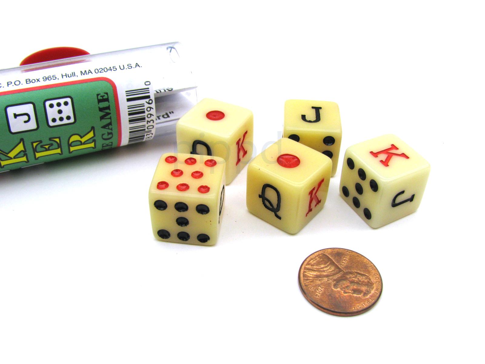 Spanish poker dice game netbet poker live chat