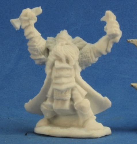 Reaper Miniature Bones