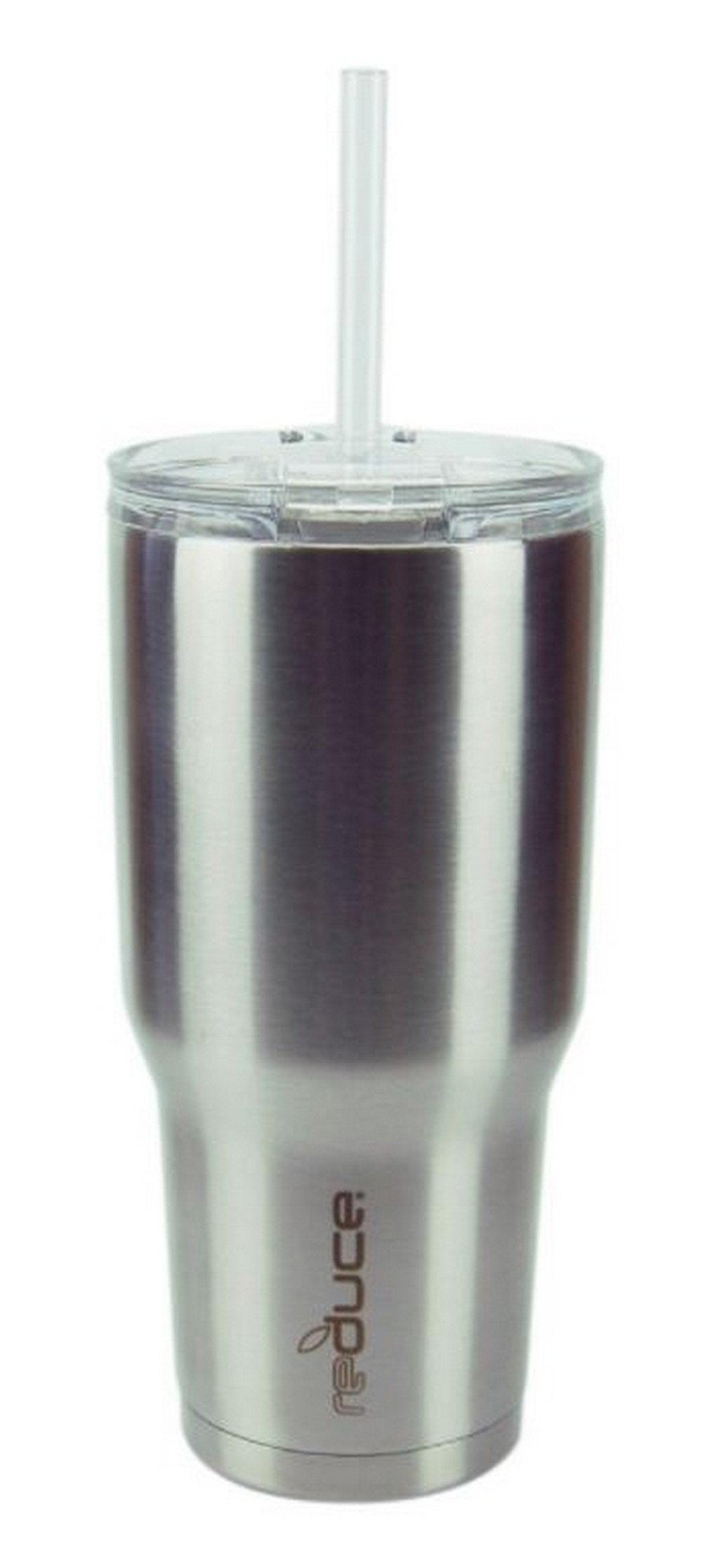 Reduce Cold 1 34 Oz Stainless Steel Travel Tumbler Cup W
