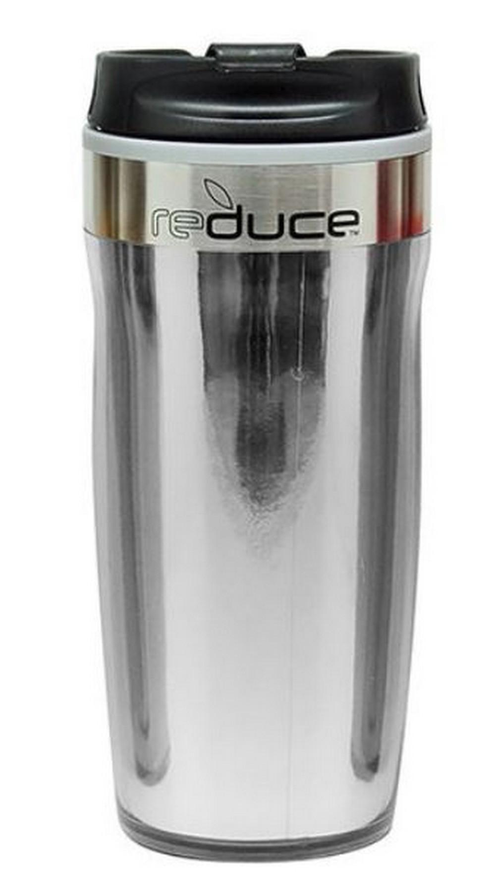Reduce Dash 16 Oz Thermal Tumbler Cup Mug Coffee Cup