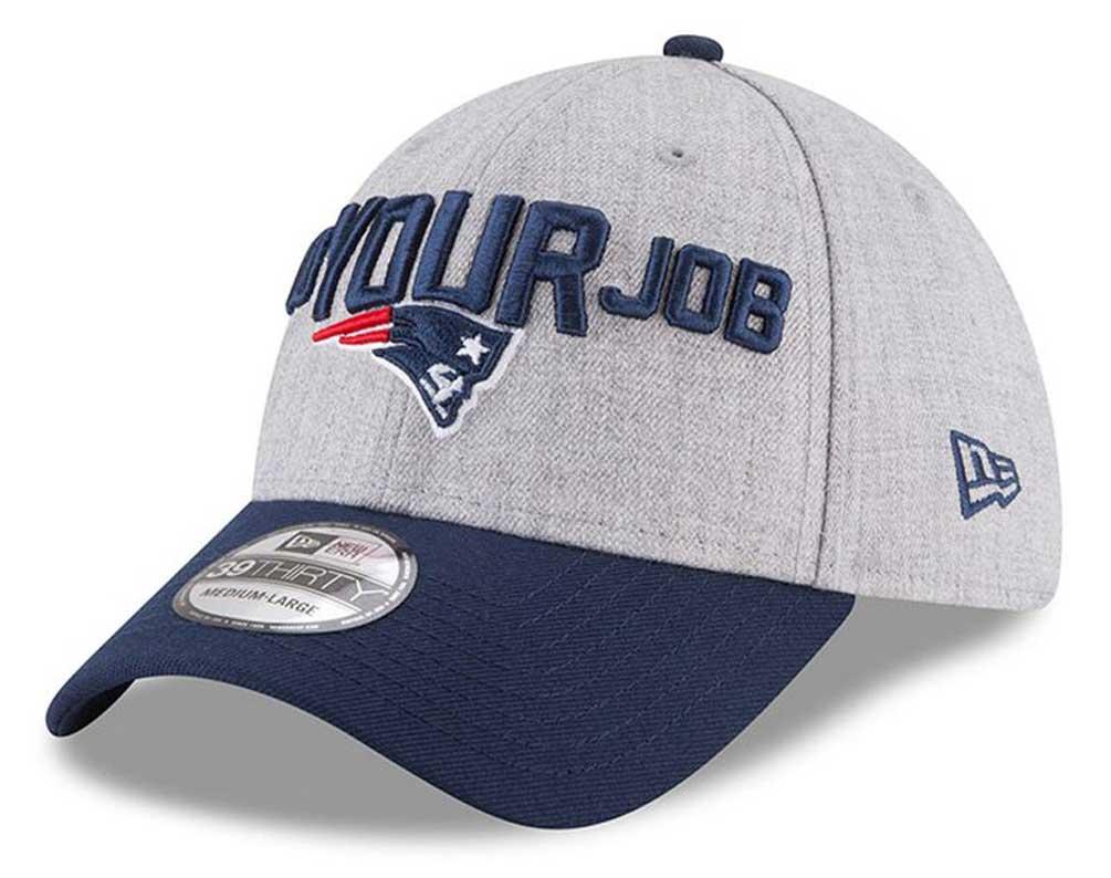 speical offer super cute watch New Era NFL New England Patriots Baseball Hat Cap Football NFL ...
