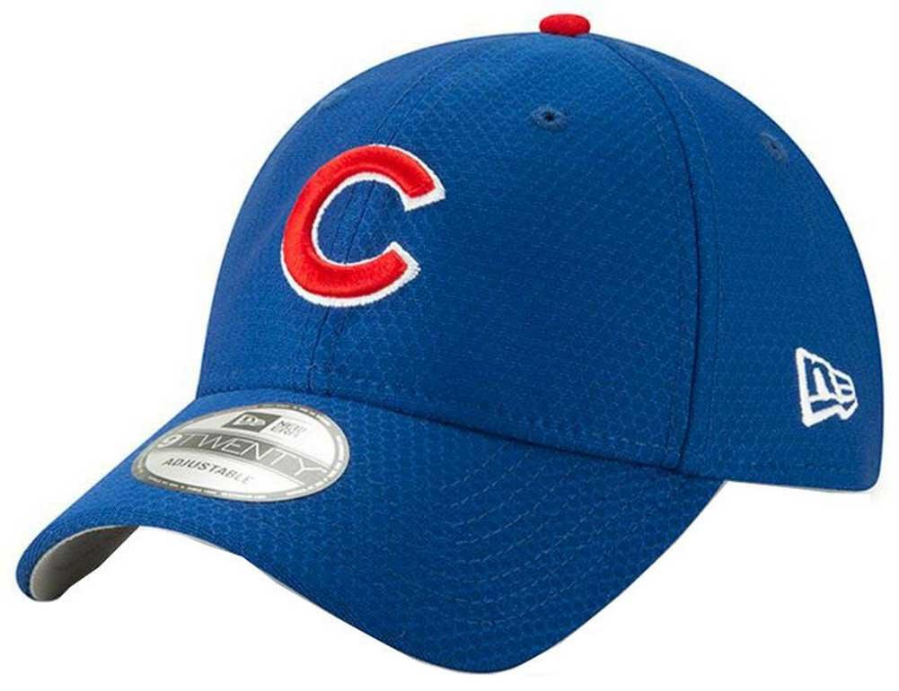 New Era 2019 MLB Atlanta Braves Baseball Cap Hat ROAD Bat Practice BP 9Twenty