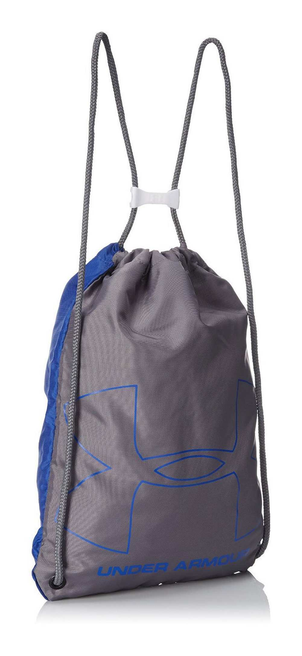 a105903e2653 drawstring backpack under armour cheap   OFF30% The Largest Catalog ...