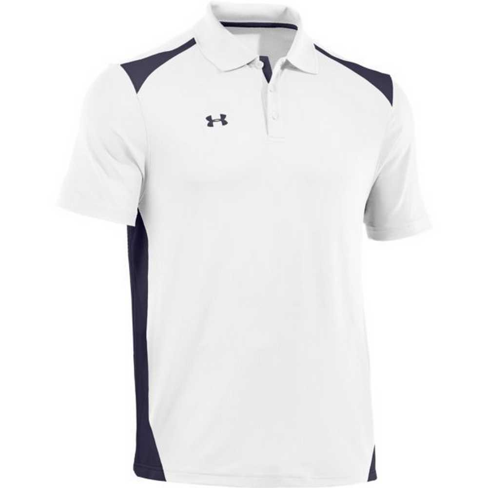 3ab0895c7 under armour polo shirts cheap   OFF71% The Largest Catalog Discounts