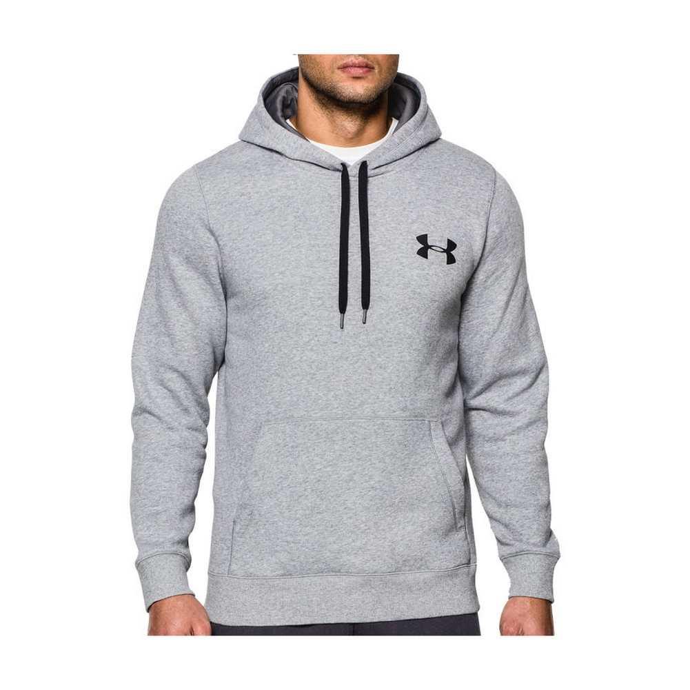 Gama de eliminar amplitud  underarmour hoodies for men authentic cf190 2957f