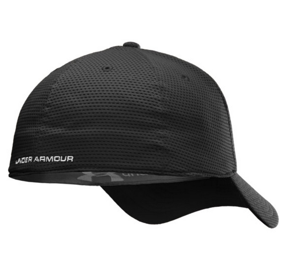 cheap under armor hats 78a4e8310f7