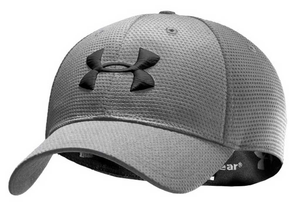 under armour baseball cap cheap   OFF41% The Largest Catalog Discounts 4cb8ef3278f