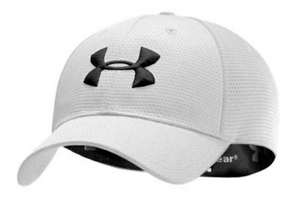 under armour stretch hat