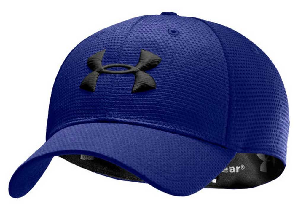 c173ebd026e Cheap under armor s Buy Online  OFF44% Discounted