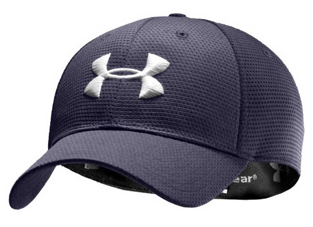 under armour full cap