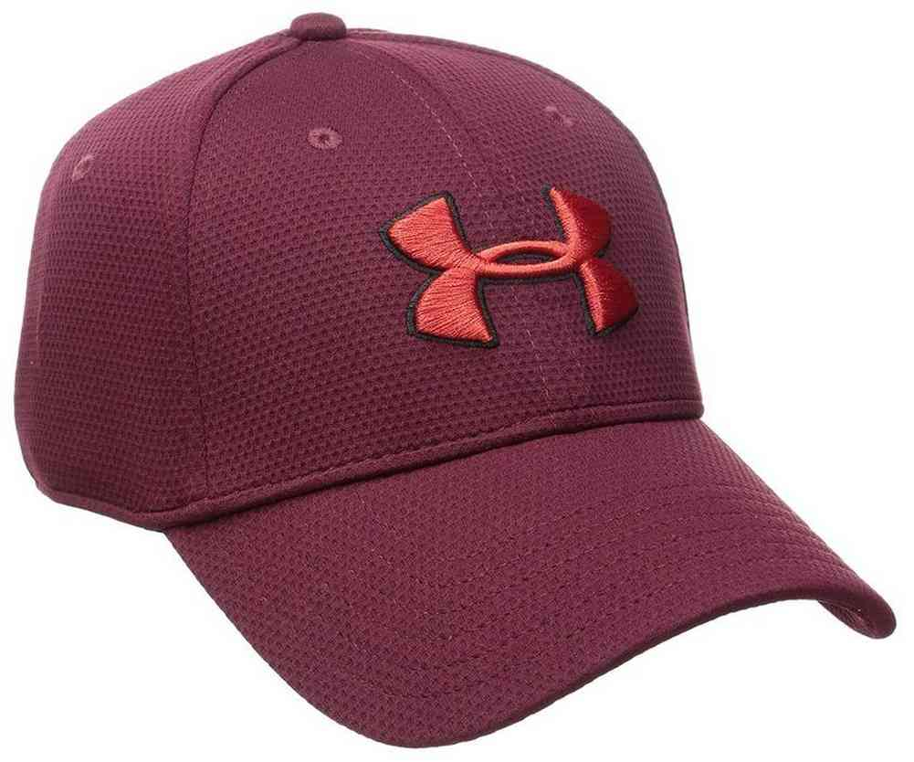 Cheap red under armour hat Buy Online  OFF42% Discounted 6f1b5f6d711b