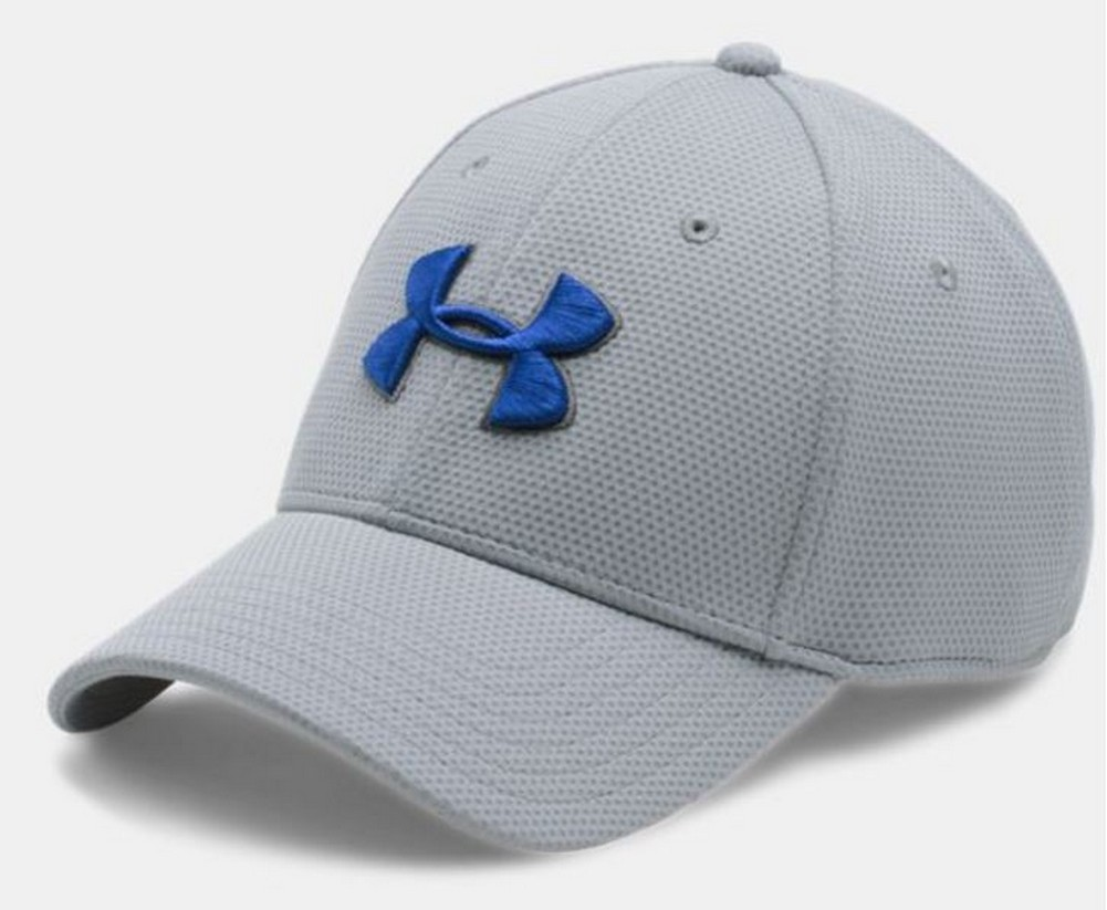 Low Cost Under Armour Baseball Hat Builder Be630 33255