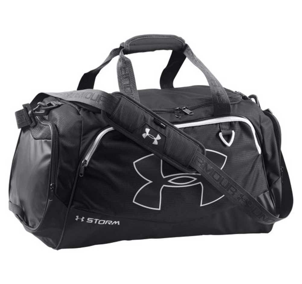 10fcb9ece51 Cheap under armour undeniable storm md duffle Buy Online >OFF41 ...