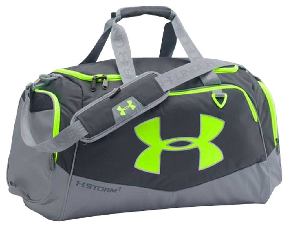14c7cc6559 ua storm undeniable ii lg duffle uk cheap   OFF43% The Largest ...