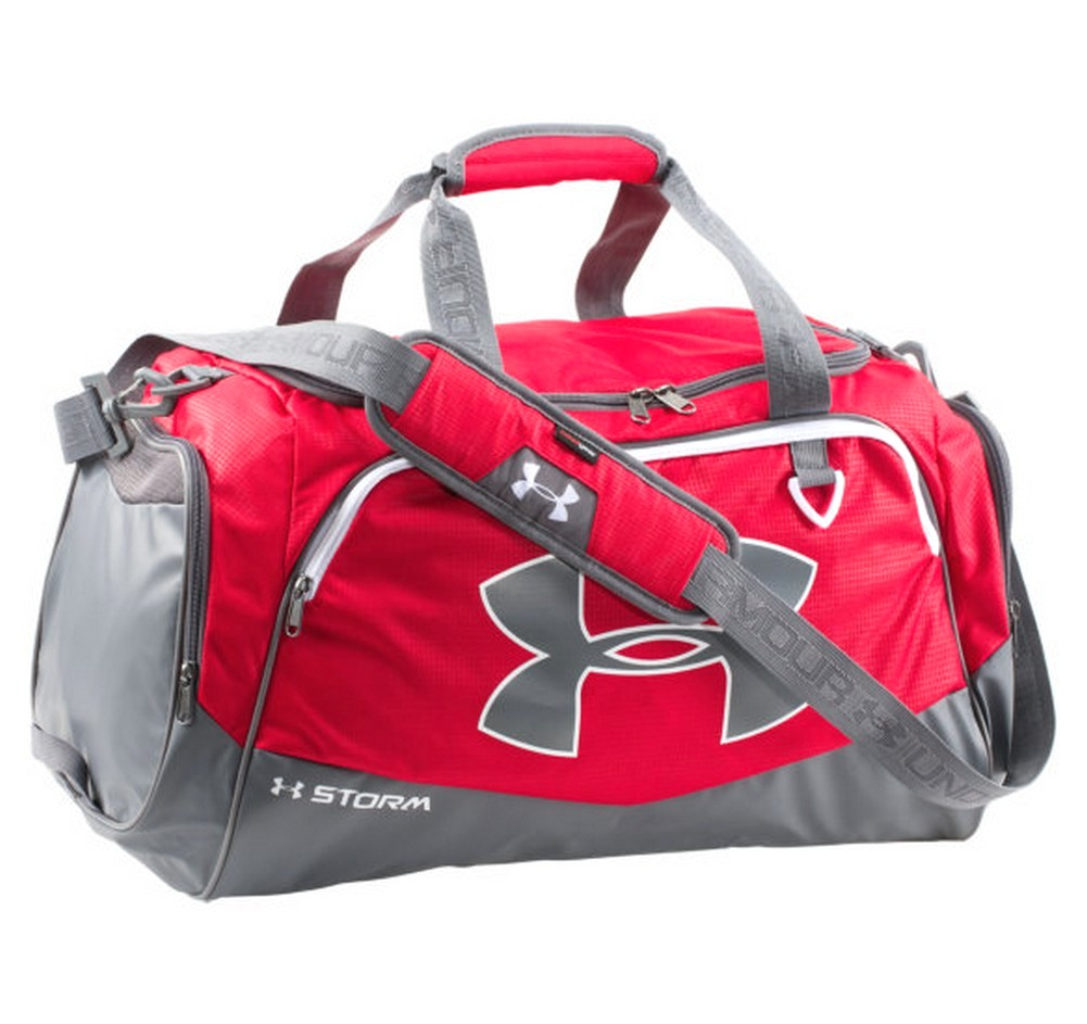 325949d2ae69 Cheap under armour undeniable medium duffel bag Buy Online  OFF58 ...