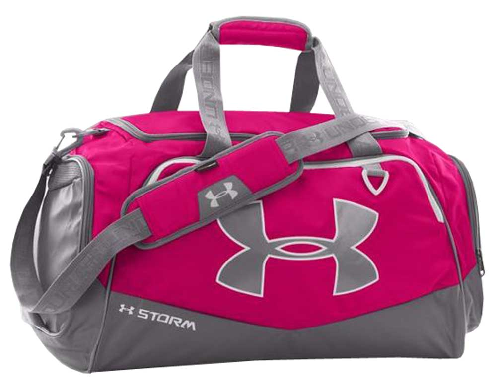99b887c92b under armour undeniable medium duffel sports bag cheap   OFF51% The ...