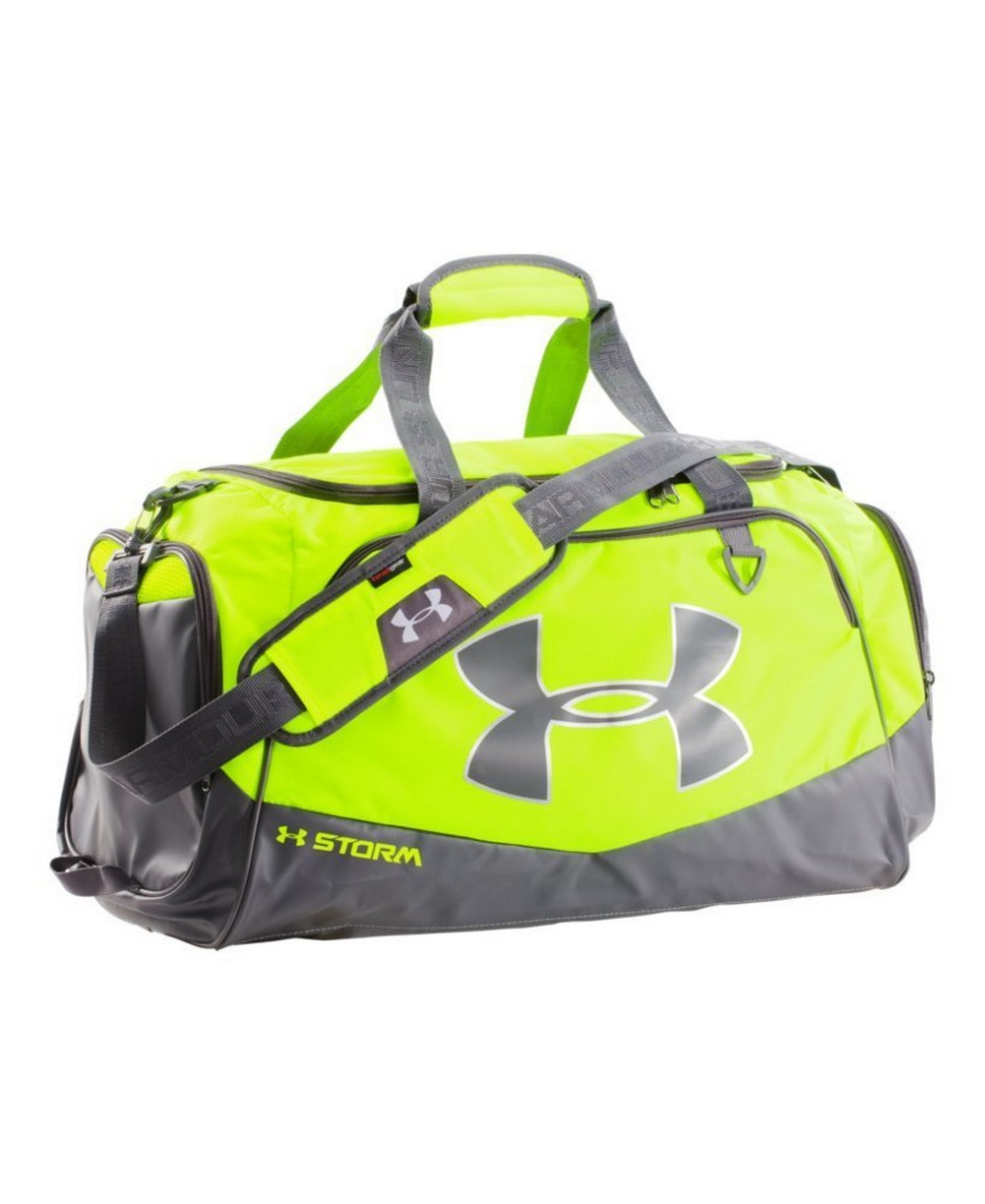 ce5144d9720 under armour undeniable small duffel cheap   OFF55% The Largest Catalog  Discounts