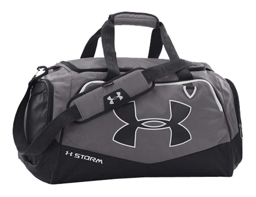 6b6f77a693 ua storm duffle bag cheap   OFF59% The Largest Catalog Discounts
