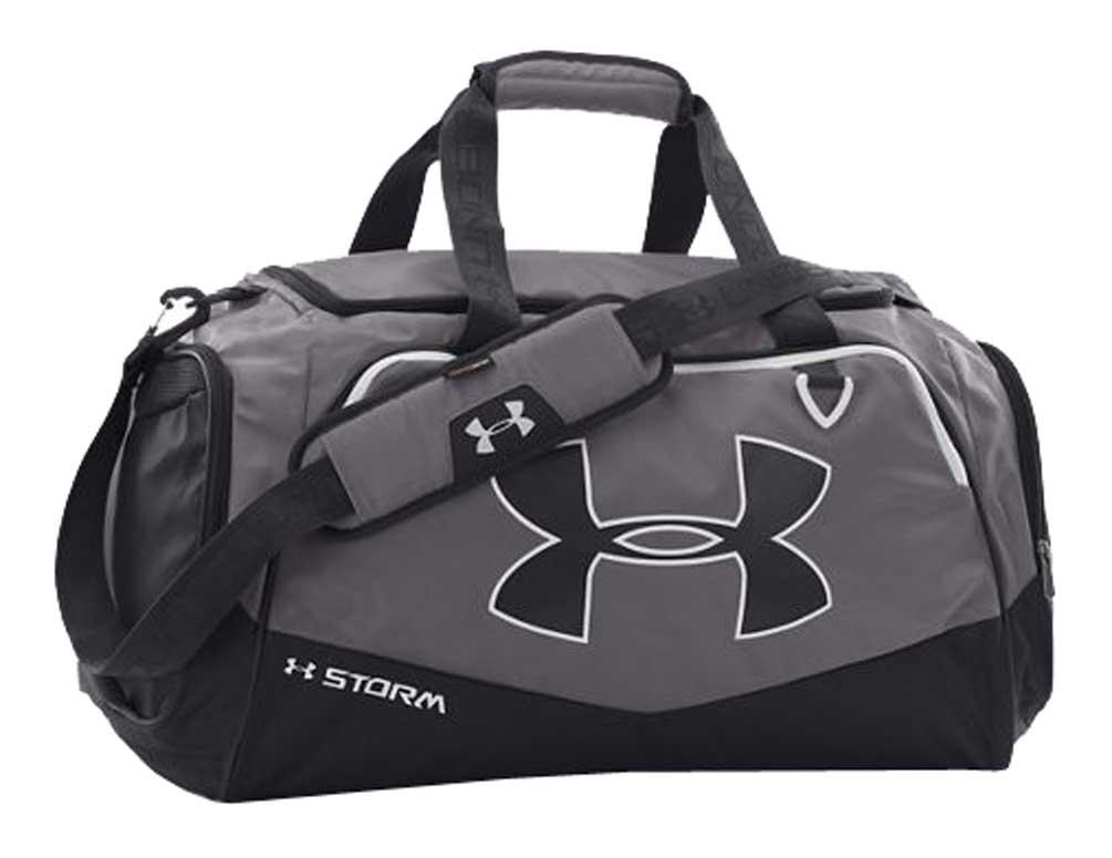 dcd7e61e5abe under armour undeniable medium duffel sports bag cheap   OFF59% The Largest  Catalog Discounts