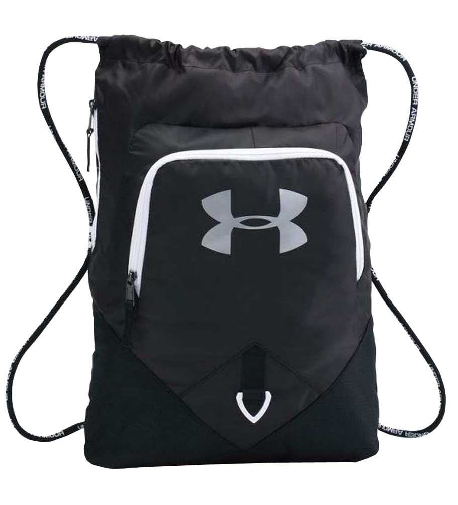 b10595578184 Blue Under Armour Sling Backpack- Fenix Toulouse Handball