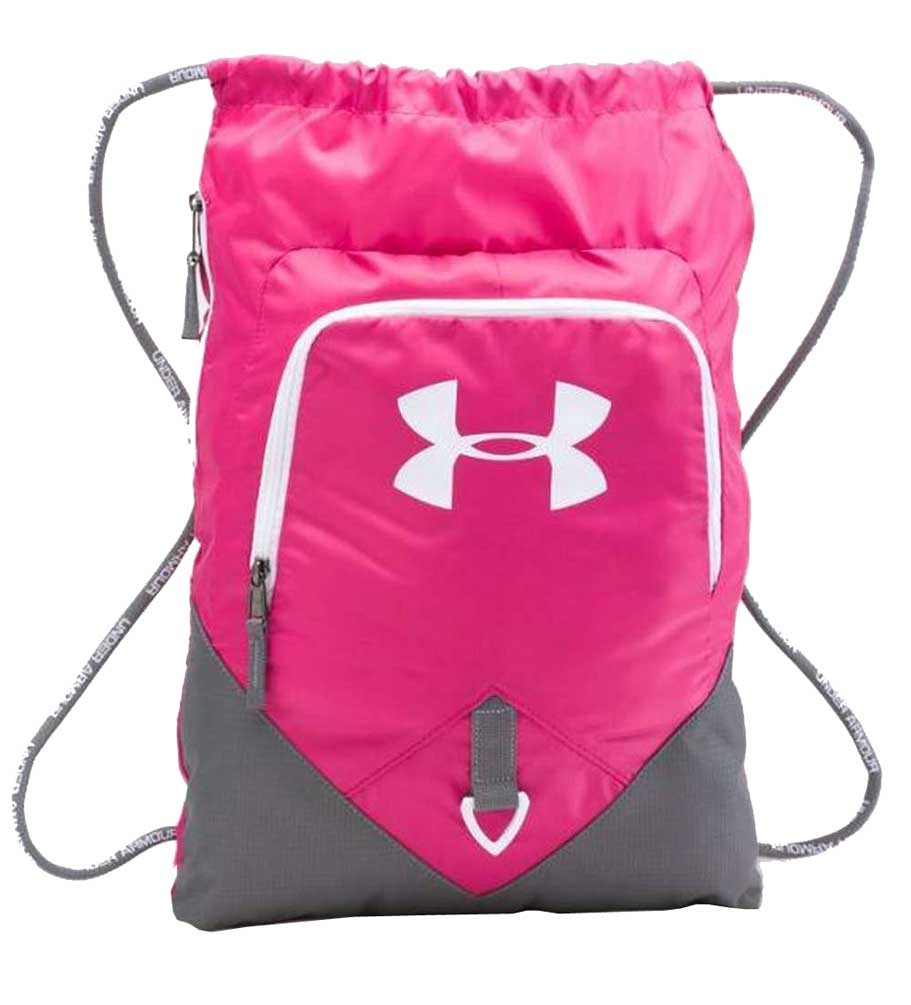 52cfbd57f490 sling bag under armour cheap   OFF47% The Largest Catalog Discounts