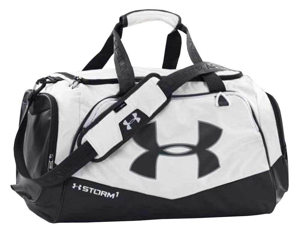 739e6037 under armour storm gym bag