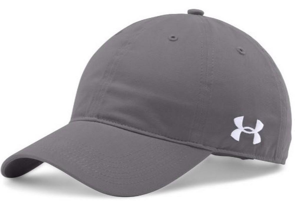 UA Chino CapUnder Armour Mens UA Chino Cap,Hat