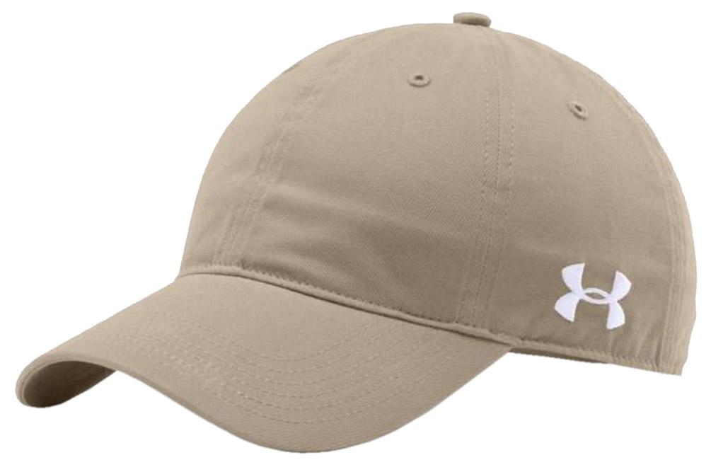 hot sale online ed14c eb166 ... sale under armour men 039 s baseball cap chino bfaac 9f21d