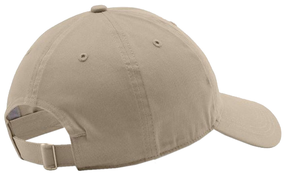under armour baseball cap black on price men chino custom caps