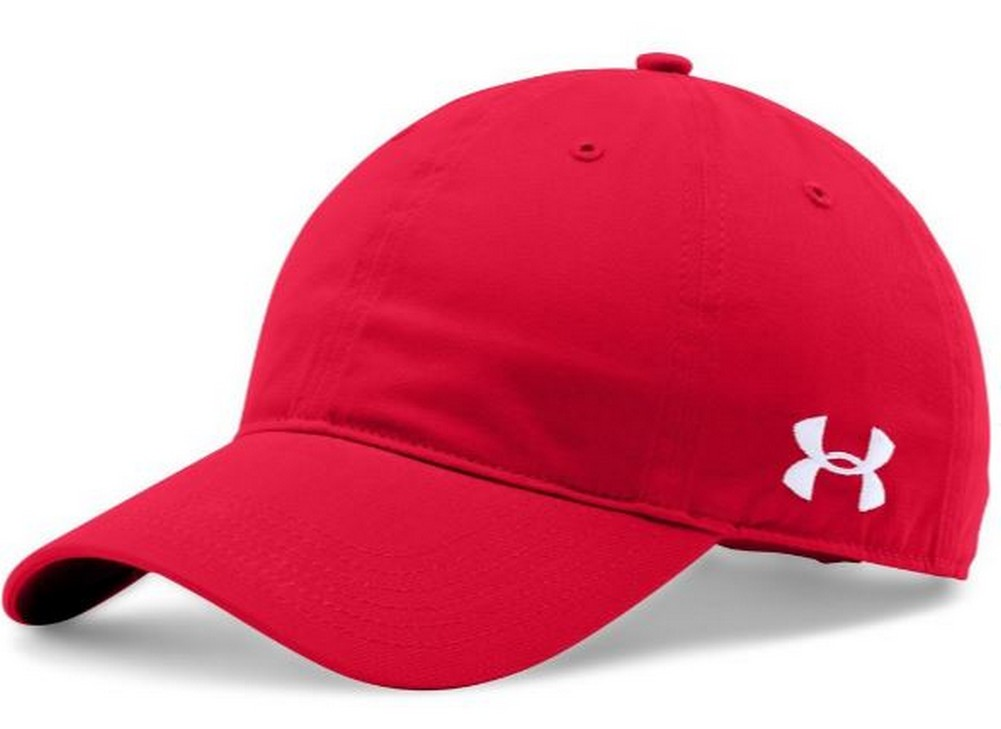 Under Armour Men S Baseball Cap Chino Relaxed Sport Hat
