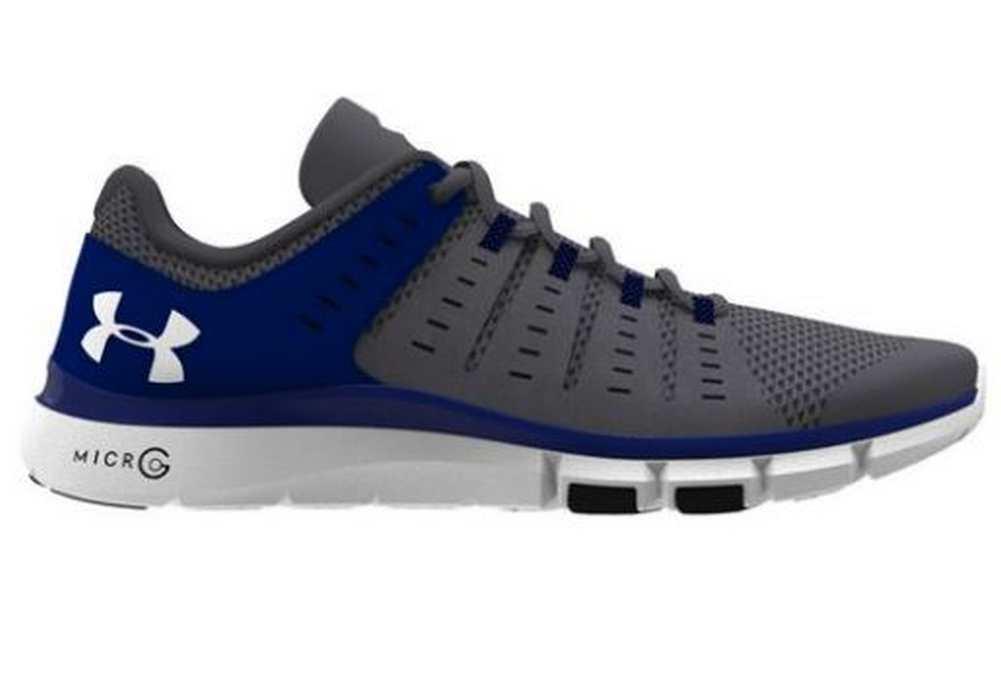 Men's Micro G Limitless 2 Training Shoe