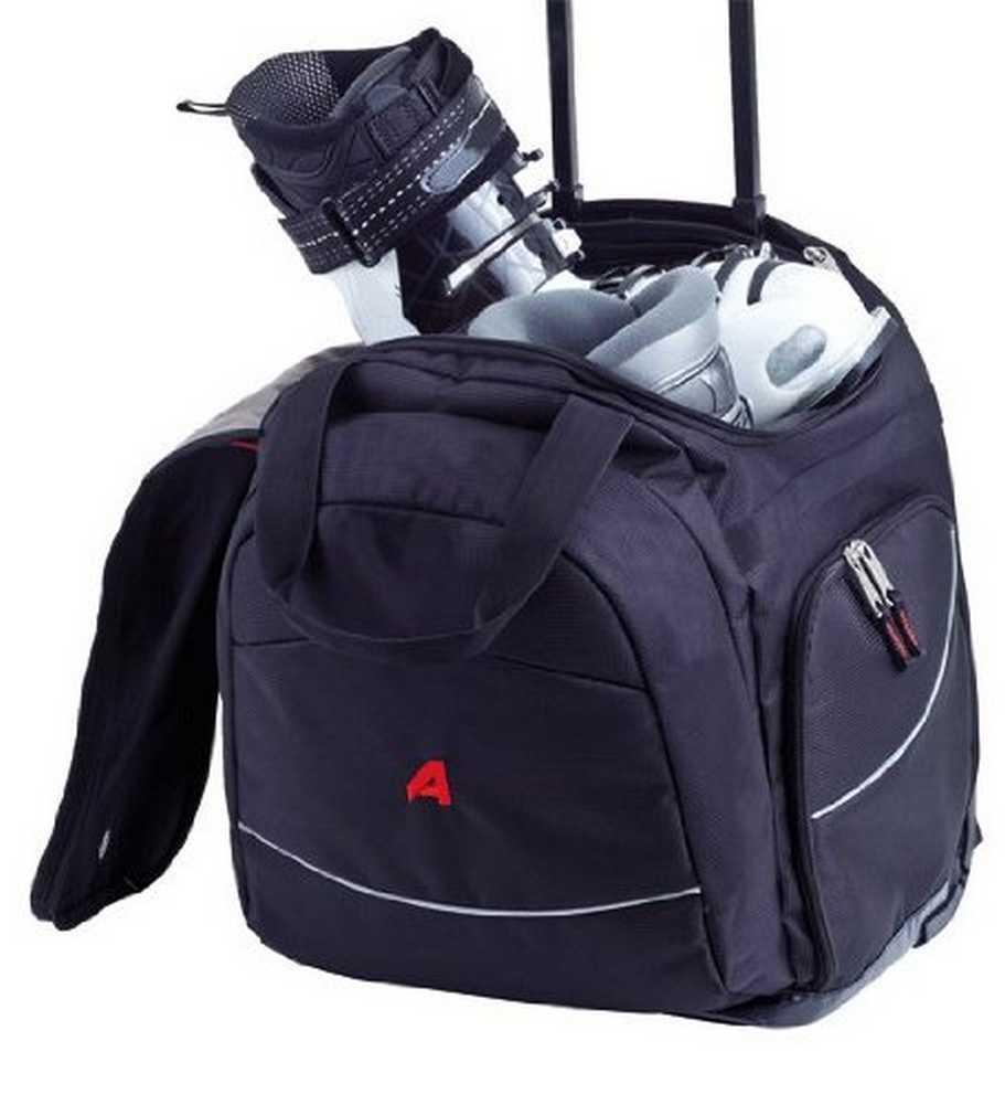 Athalon Wheeling Stiefel Bag Carryon Größe, Größe, Größe, Choose your Farbe. 340 394977