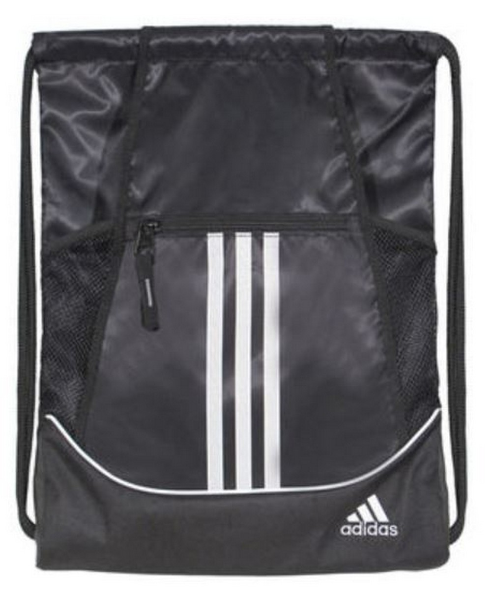 Adidas Citywide Sling Tablet Backpack aebd708e60