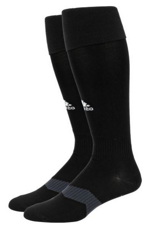 Metropolitan Heritage Socks