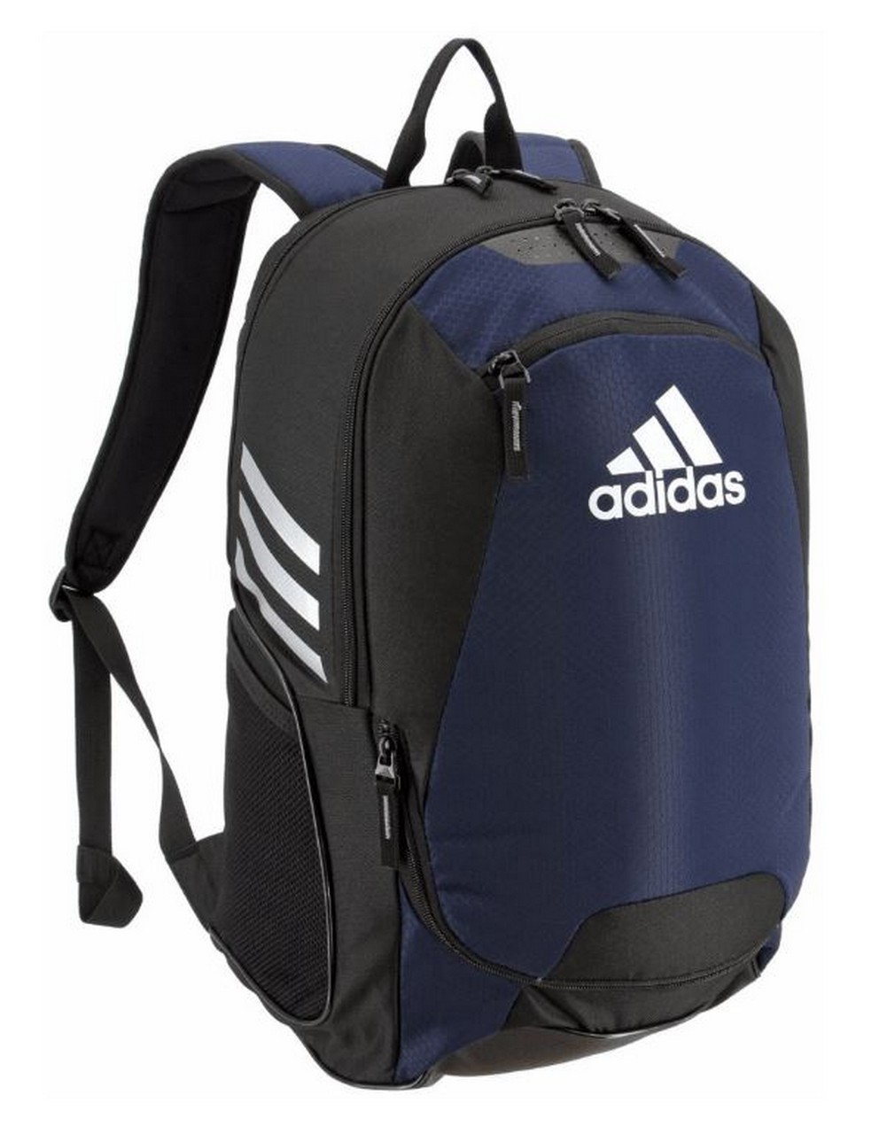 Adidas Stadium II Backpack Fits Soccer Ball Sport Bag 4 ... - photo#21