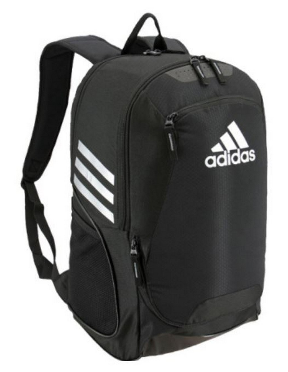 Details about Adidas Stadium II Backpack Fits Soccer Ball Sport Bag 4 Gym Color Options 5144