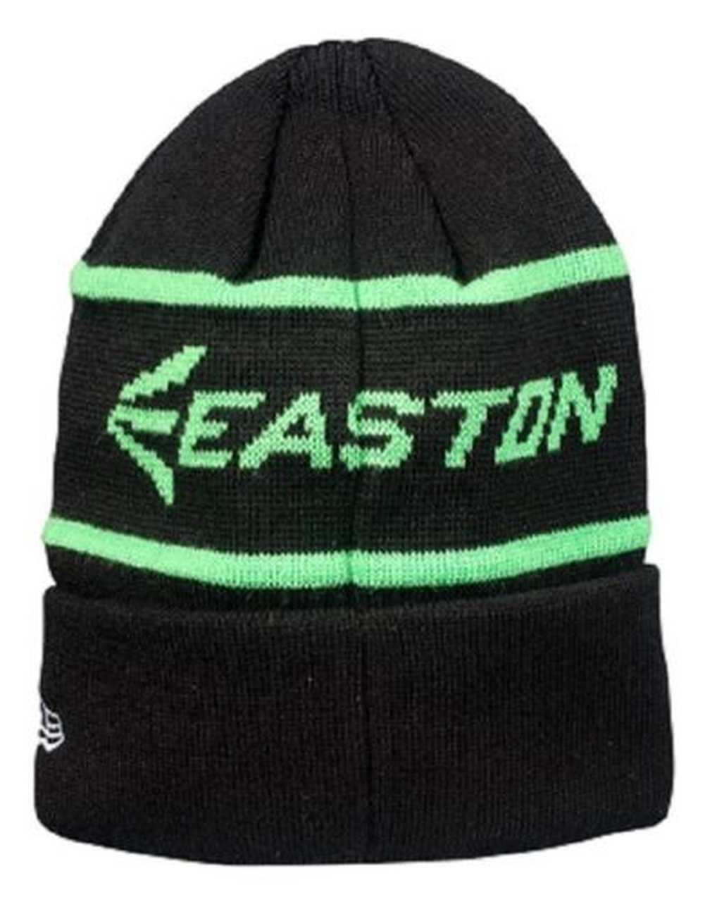 Easton Men's M7 Knit Beanie Baseball/Softball One One One Size A167909 2a61a3
