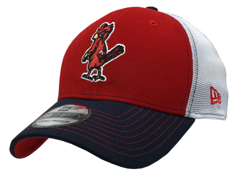 pretty nice b4333 d6e37 Image is loading New-Era-2019-MLB-St-Louis-Cardinals-Hat-