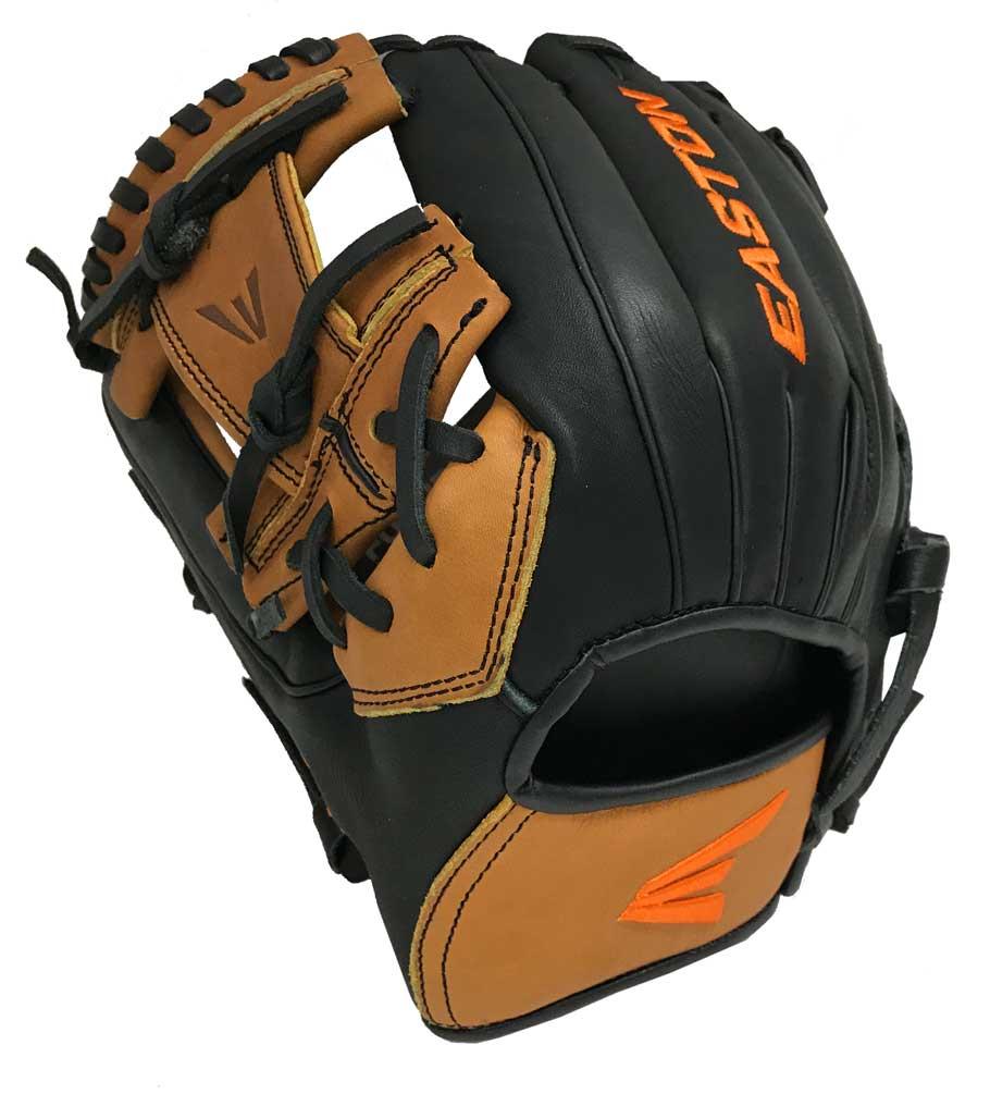 Easton Future Legend Youth 11 Baseball Glove