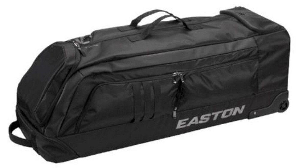 7720de1dfa Details about Easton Pro X Wheeled Equipment Bag 40