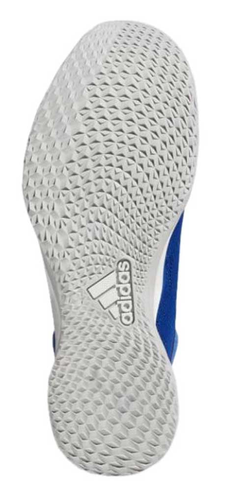 Adidas-Men-039-s-Baseball-Speed-Trainer-4-Athletic-Running-Tennis-Shoe-CG5131 thumbnail 24