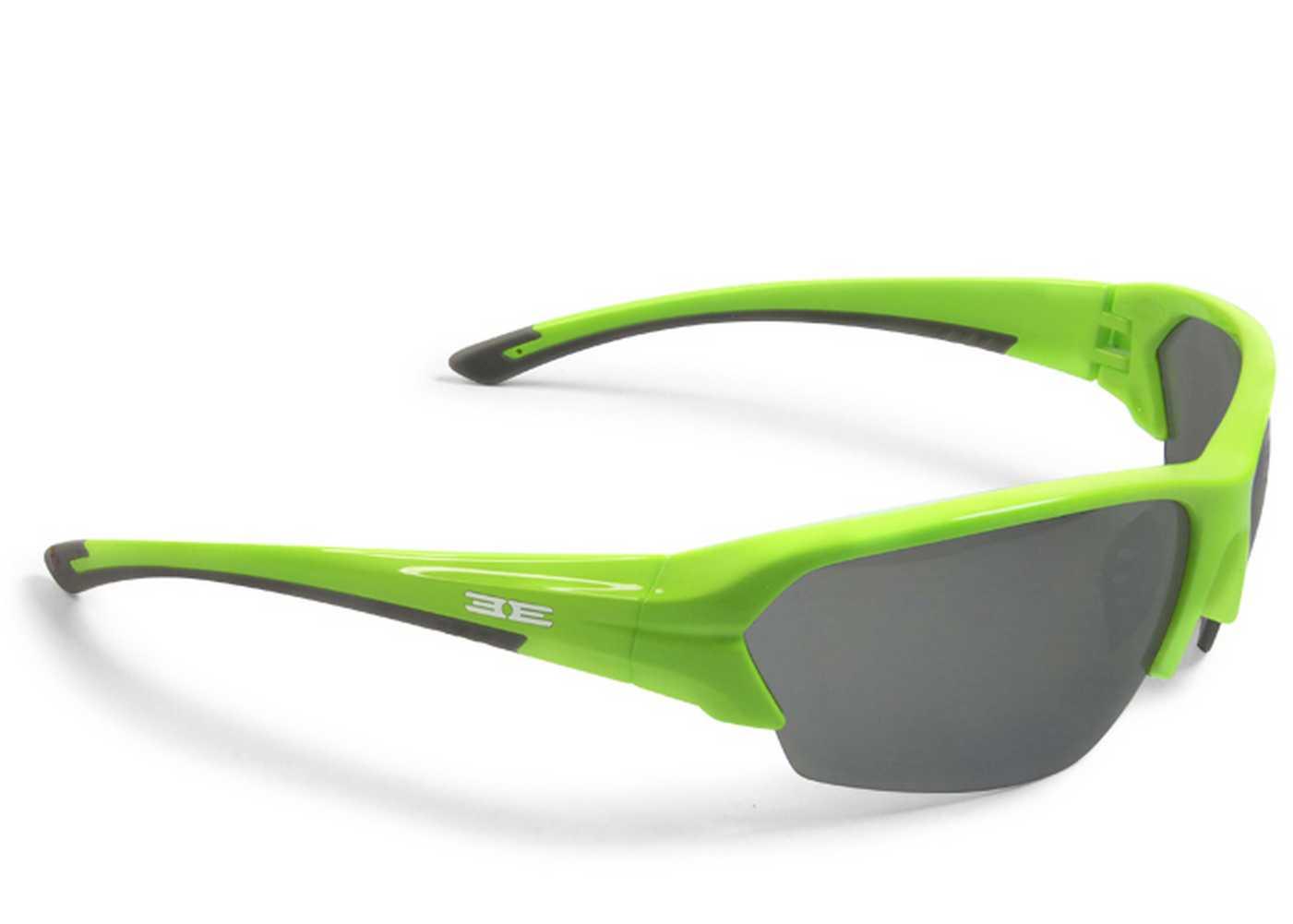 970a28da4d Epoch Eyewear Sunglasses Epoch 2 With Microfiber Bag Select Colors ...