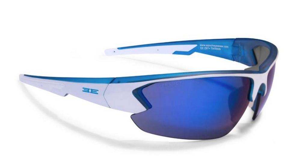 e4f2a1c0d38 Epoch-Eyewear-Epoch-4-Matte-Finish-Sunglasses-Frame-