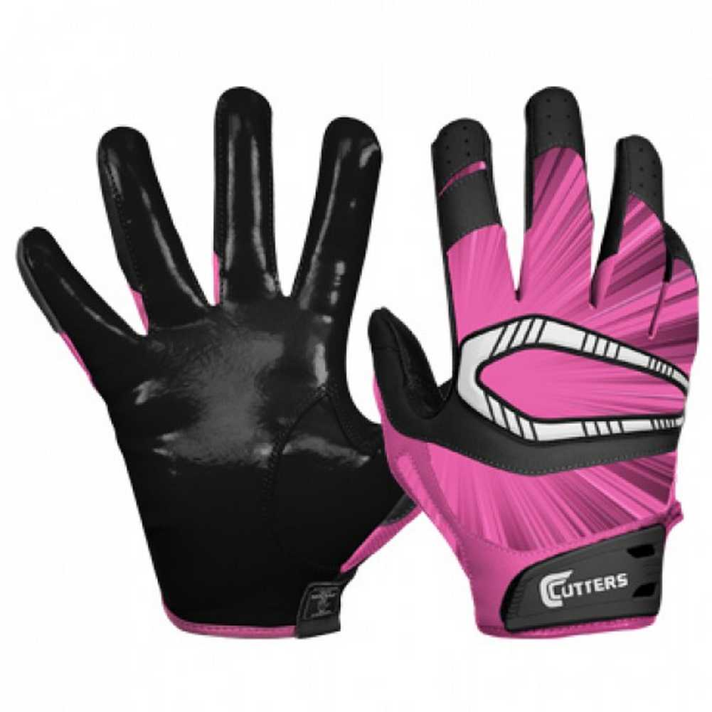 4173ec26925 cutters american football gloves cheap   OFF67% The Largest Catalog ...