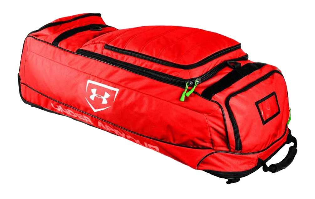 under armour isolate duffel bag cheap   OFF38% The Largest Catalog Discounts e82d6a24c8f68