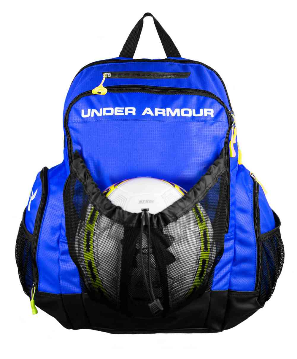234a713c3509 Cheap under armour size guide Buy Online  OFF40% Discounted