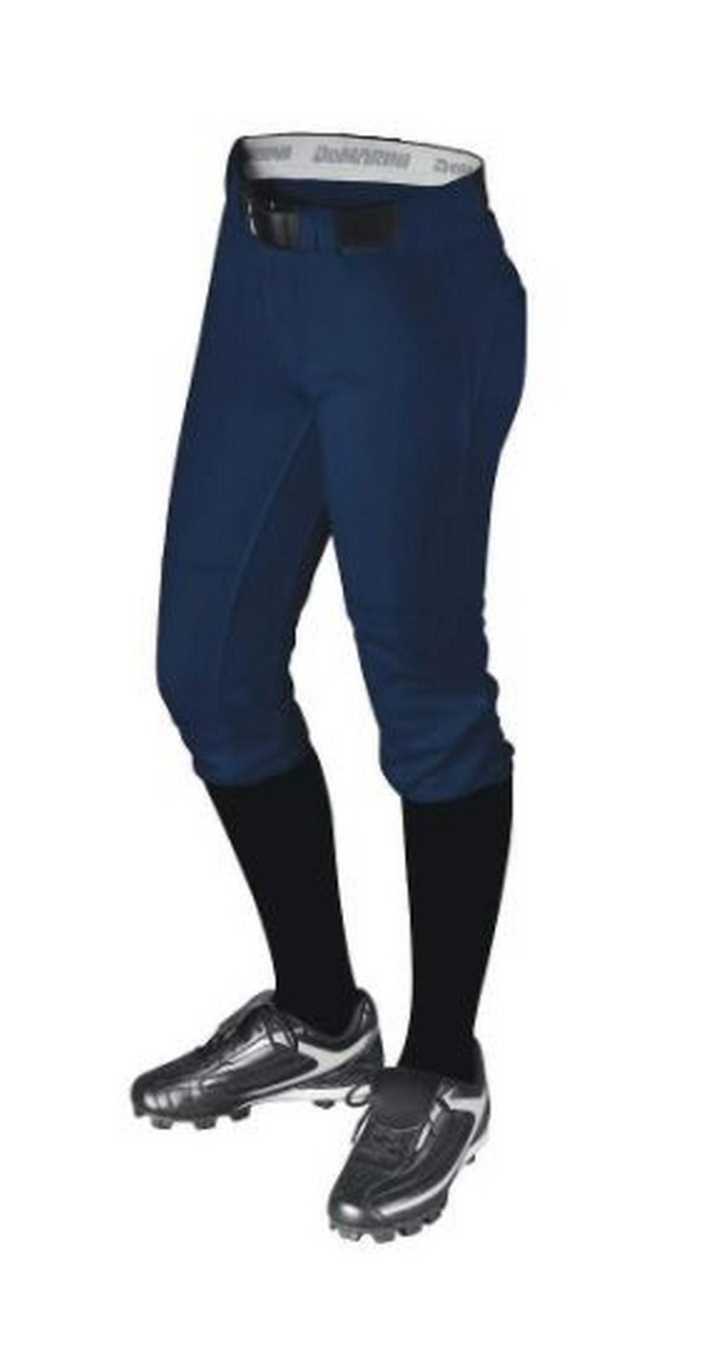 Demarini Uprising Fastpitch Softball Pants